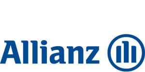Referenzen: Allianz
