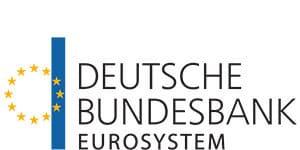 Referenzen: Deutsche Bundesbank