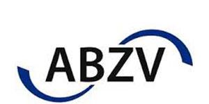 Unsere Referenzen: ABZV