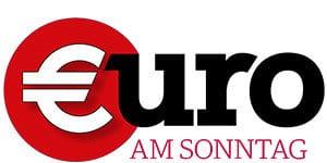 Referenzen: Euro am Sonntag