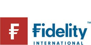 Referenzen: Fidelity International