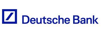 Referenzen: Deutsche Bank